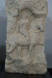 Isparta 19062012_2781.jpg