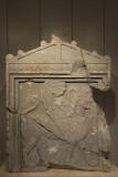 Isparta 19062012_2795.jpg