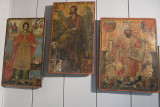 Isparta 19062012_2806.jpg