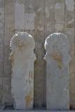 Isparta 19062012_2814.jpg