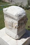 Isparta 19062012_2816.jpg