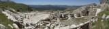 Sagalassos 19062012_2633 panorama.jpg