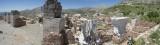 Sagalassos 19062012_2738b panorama.jpg