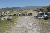 Antioch in Pisidia 20062012_2853.jpg