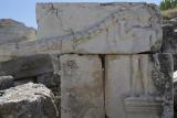 Antioch in Pisidia 20062012_2855.jpg
