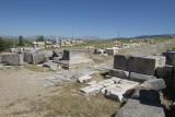Antioch in Pisidia 20062012_2858.jpg
