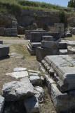 Antioch in Pisidia 20062012_2860.jpg