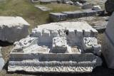 Antioch in Pisidia 20062012_2861.jpg