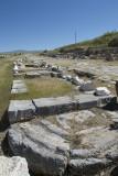 Antioch in Pisidia 20062012_2862.jpg