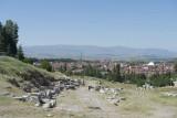 Antioch in Pisidia 20062012_2863.jpg