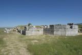 Antioch in Pisidia 20062012_2864.jpg