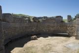 Antioch in Pisidia 20062012_2865.jpg