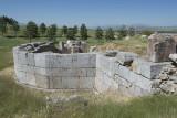 Antioch in Pisidia 20062012_2868.jpg