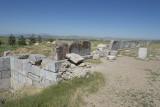 Antioch in Pisidia 20062012_2869.jpg