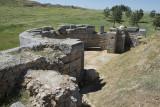 Antioch in Pisidia 20062012_2870.jpg