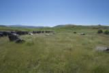Antioch in Pisidia 20062012_2874.jpg
