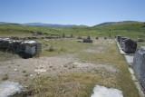 Antioch in Pisidia 20062012_2875.jpg