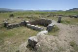 Antioch in Pisidia 20062012_2876.jpg