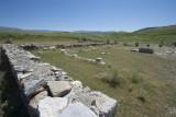 Antioch in Pisidia 20062012_2878.jpg