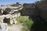 Antioch in Pisidia 20062012_2880.jpg