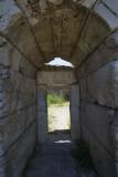 Antioch in Pisidia 20062012_2881.jpg