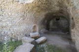 Antioch in Pisidia 20062012_2882.jpg