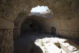 Antioch in Pisidia 20062012_2883.jpg