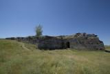 Antioch in Pisidia 20062012_2885.jpg