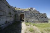 Antioch in Pisidia 20062012_2887.jpg