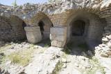 Antioch in Pisidia 20062012_2888.jpg