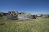 Antioch in Pisidia 20062012_2889.jpg