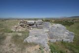 Antioch in Pisidia 20062012_2890.jpg