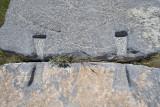 Antioch in Pisidia 20062012_2891.jpg