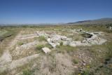 Antioch in Pisidia 20062012_2893.jpg