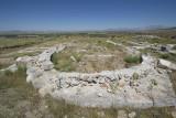 Antioch in Pisidia 20062012_2894.jpg