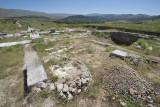 Antioch in Pisidia 20062012_2895.jpg
