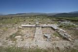 Antioch in Pisidia 20062012_2897.jpg