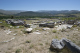 Antioch in Pisidia 20062012_2898.jpg