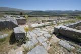 Antioch in Pisidia 20062012_2900.jpg