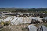 Antioch in Pisidia 20062012_2901.jpg