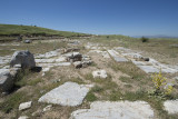 Antioch in Pisidia 20062012_2902.jpg