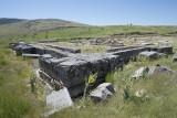 Antioch in Pisidia 20062012_2903.jpg