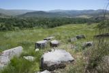 Antioch in Pisidia 20062012_2904.jpg