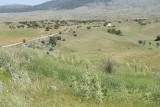 Antioch in Pisidia 20062012_2905.jpg