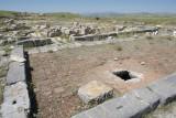 Antioch in Pisidia 20062012_2906.jpg
