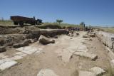 Antioch in Pisidia 20062012_2908.jpg
