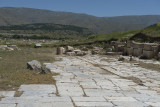 Antioch in Pisidia 20062012_2909.jpg
