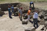 Antioch in Pisidia 20062012_2911.jpg