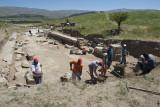 Antioch in Pisidia 20062012_2912.jpg