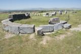 Antioch in Pisidia 20062012_2914.jpg